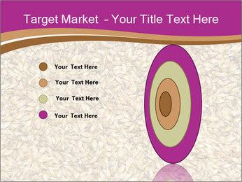 Malt macro PowerPoint Template - Slide 84