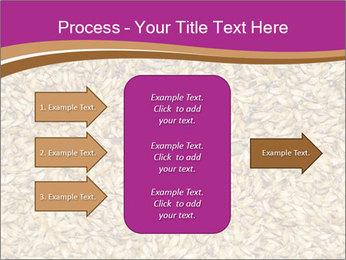 Malt macro PowerPoint Template - Slide 85