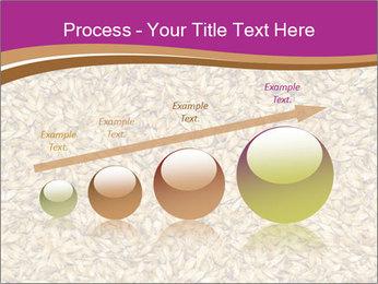 Malt macro PowerPoint Templates - Slide 87