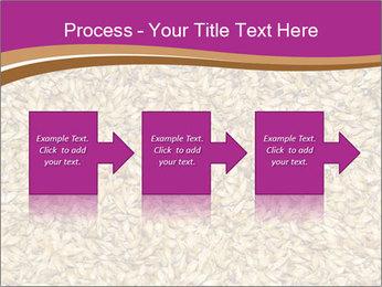 Malt macro PowerPoint Templates - Slide 88