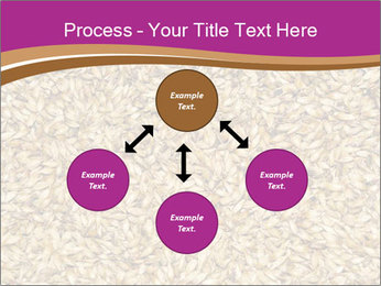 Malt macro PowerPoint Templates - Slide 91