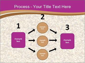 Malt macro PowerPoint Template - Slide 92