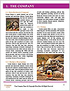0000093237 Word Templates - Page 3
