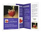 0000093238 Brochure Templates
