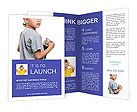 0000093239 Brochure Template
