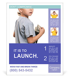 0000093239 Poster Template