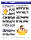 0000093239 Word Templates - Page 3