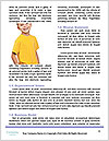 0000093239 Word Templates - Page 4
