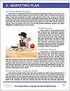 0000093239 Word Templates - Page 8