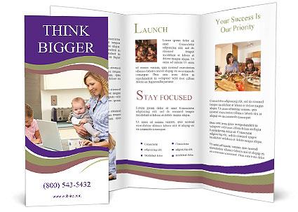 0000093240 Brochure Templates