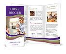 0000093240 Brochure Template