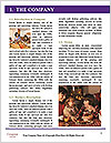 0000093240 Word Templates - Page 3