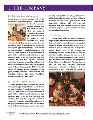 0000093240 Word Template - Page 3