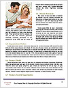 0000093240 Word Templates - Page 4
