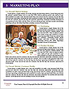 0000093240 Word Templates - Page 8