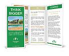 0000093241 Brochure Templates