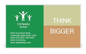 0000093241 Business Card Templates