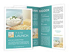 0000093242 Brochure Templates