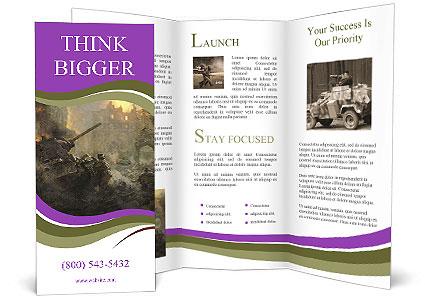 0000093243 Brochure Template