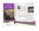 0000093243 Brochure Templates