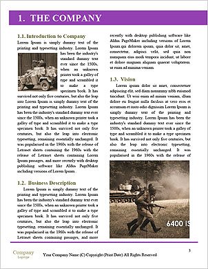 0000093243 Word Template - Page 3