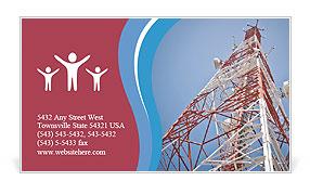 0000093244 Business Card Templates