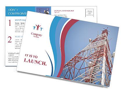0000093244 Postcard Template