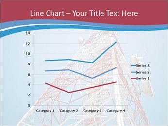 Antenna PowerPoint Templates - Slide 54