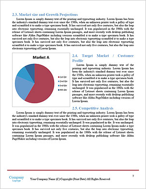 0000093244 Word Template - Page 7