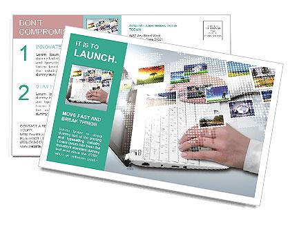 0000093245 Postcard Template