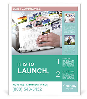 0000093245 Poster Templates