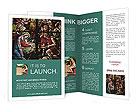 0000093246 Brochure Template