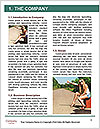 0000093246 Word Template - Page 3