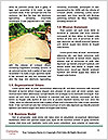 0000093246 Word Template - Page 4
