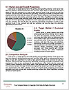 0000093246 Word Template - Page 7
