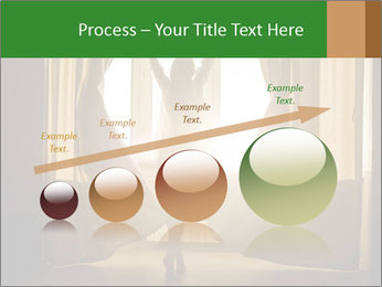 Sexy shadow PowerPoint Templates - Slide 87
