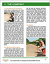 0000093248 Word Template - Page 3