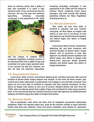 0000093248 Word Template - Page 4