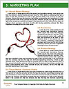 0000093248 Word Template - Page 8