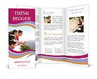 0000093249 Brochure Template