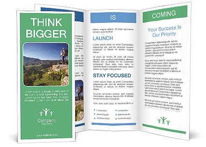 0000093251 Brochure Template