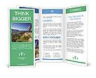 0000093251 Brochure Templates