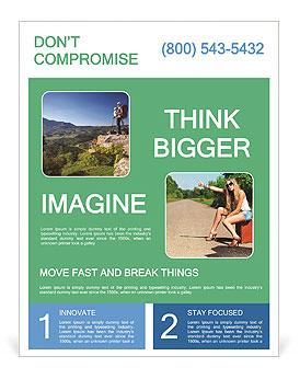 0000093251 Flyer Templates