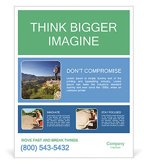 0000093251 Poster Template