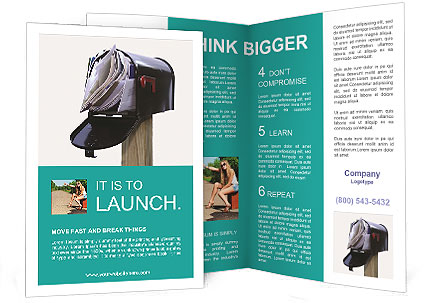 0000093252 Brochure Template