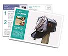 0000093252 Postcard Templates