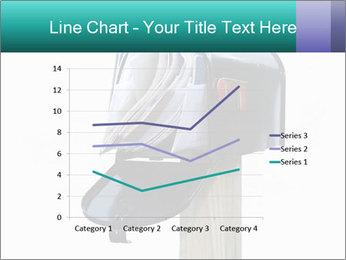 Mailbox PowerPoint Template - Slide 54