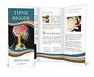 0000093253 Brochure Templates