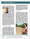 0000093253 Word Template - Page 3