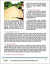 0000093253 Word Template - Page 4